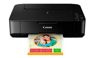 Canon mp237 driver free download master software.