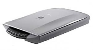 canon scanner lide 120 driver download for windows 7 64 bit