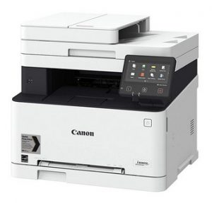 windows 7 64 bit canon printer drivers