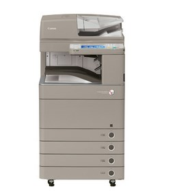 Canon imageRUNNER C5030 Driver